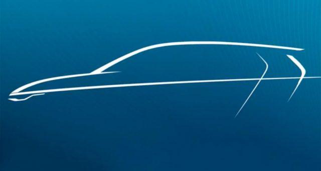 Nuova Volkswagen Golf: una nuova immagine teaser è stata pubblicata in attesa del lancio che avverrà a fine 2019