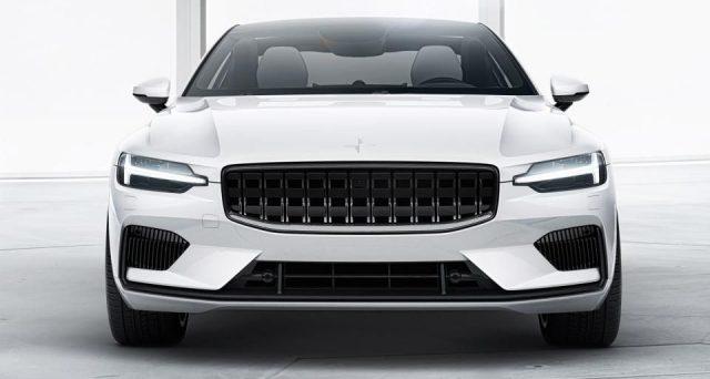 La rivale di Tesla Model 3 sarà svelata il prossimo 27 febbraio con una diretta che andrà in onda sul web