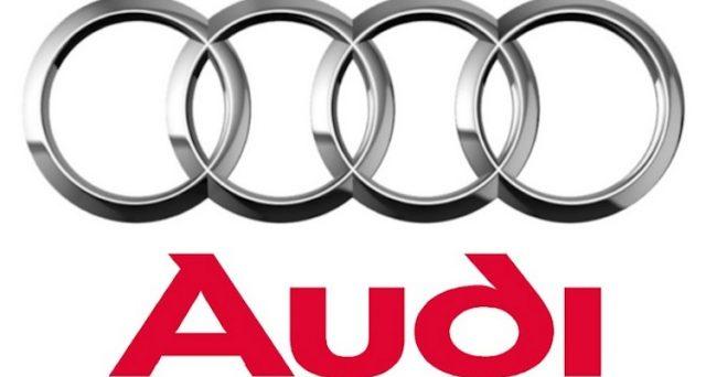 La casa di Ingolstadt  ha annunciato che intende ridurre il numero di motori presenti nella sua gamma per risparmiare sui costi di produzione