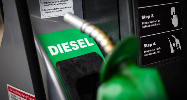 Secondo uno studio i motori diesel di ultima generazione non sono così puliti come sostengono i loro produttori