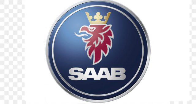 L'acquisizione di una quota di maggioranza in NEVS da parte del gruppo cinese Evergrande fa pensare al rilancio di Saab