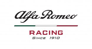Alfa Romeo Racing