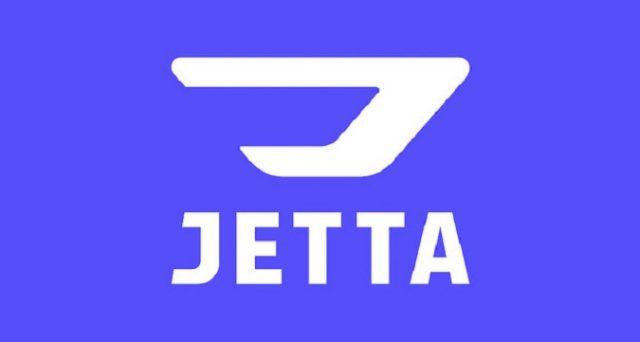 Volkswagen ha affermato che il lancio del marchio Jetta in Cina ha avuto successo con vendite di quasi 30.000 unità nei primi tre mesi