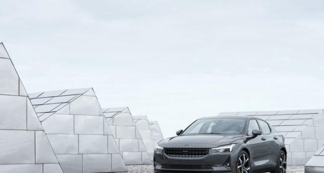 Polestar 2 sarà prodotta in Cina nello stabilimento in cui entro fine anno partirà la produzione del suv Volvo XC40