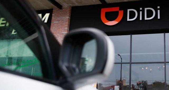 Il gruppo tedesco ha costituito una joint venture con Didi Chuxing, il maggiore operatore cinese di ride-ride, per lo sviluppo di tecnologie per il car sharing