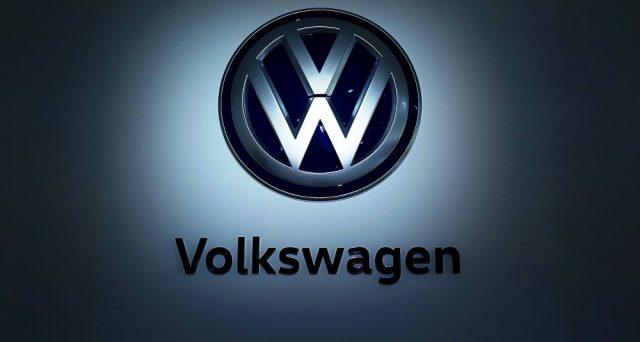 Nonostante un calo delle vendite Volkswagen aumenta le entrate nel primo trimestre 2019