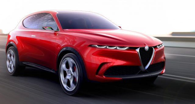 Alfa Romeo Tonale: ecco quanto potrebbe costare il nuovo suv del Biscione secondo le ultime indiscrezioni
