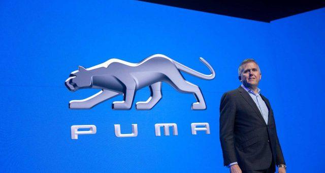 Il prossimo 26 giugno il nuovo crossover Ford Puma sarà svelato al mondo intero