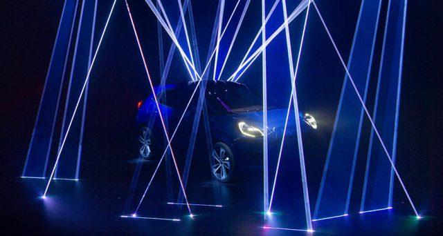 Ford Puma torna sul mercato entro fine anno nelle vesti di un suv compatto, lo ha annunciato ieri la casa americana