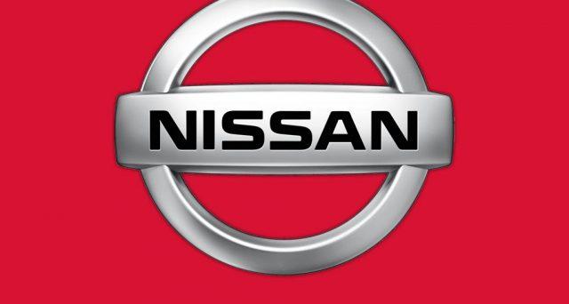 Nissan Switch è il nuovo servizio di abbonamenti per veicoli lanciato dalla casa giapponese in USA