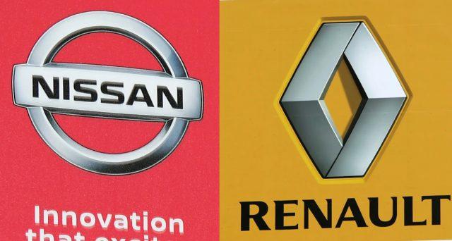 Fiat Chrysler e Renault: Nissan si sarebbe detta non contraria ad una eventuale fusione tra il suo partner francese e il gruppo italo americano