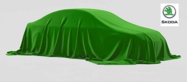 La vettura sarà presentata il prossimo 23 maggio, si attendono novità importanti rispetto alla versione attuale