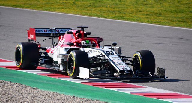 In casa del Biscione si spera che con il prossimo Gran Premio del Canada la situazione possa migliorare