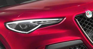 Alfa Romeo farà il suo ritorno nel segmento B del mercato
