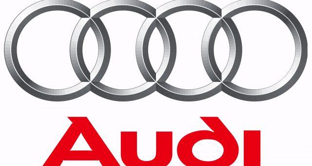 Audi of America ottiene un nuovo capo: il 1 ° settembre, Daniel Weissland sarà l nuovo presidente