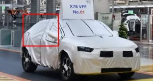 Audi e Nissan: realtà virtuale a bordo delle auto autonome per intrattenere i passeggeri