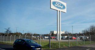 General Motors e Ford e Ford si preparano alla recessione economica