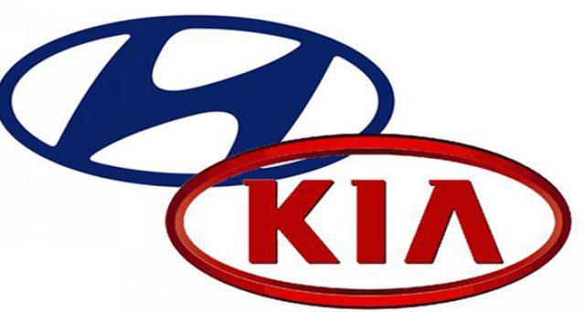 Hyundai Motor Company e Kia Motors Corporation hanno investito in Aurora per accelerare lo sviluppo delle tecnologie dei veicoli autonomi