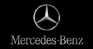 Mercedes-Benz presenta il nuovo concetto di seggiolino per bambini
