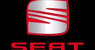 Seat potrebbe rinominarsi come Cupra per fare concorrenza ad Alfa Romeo