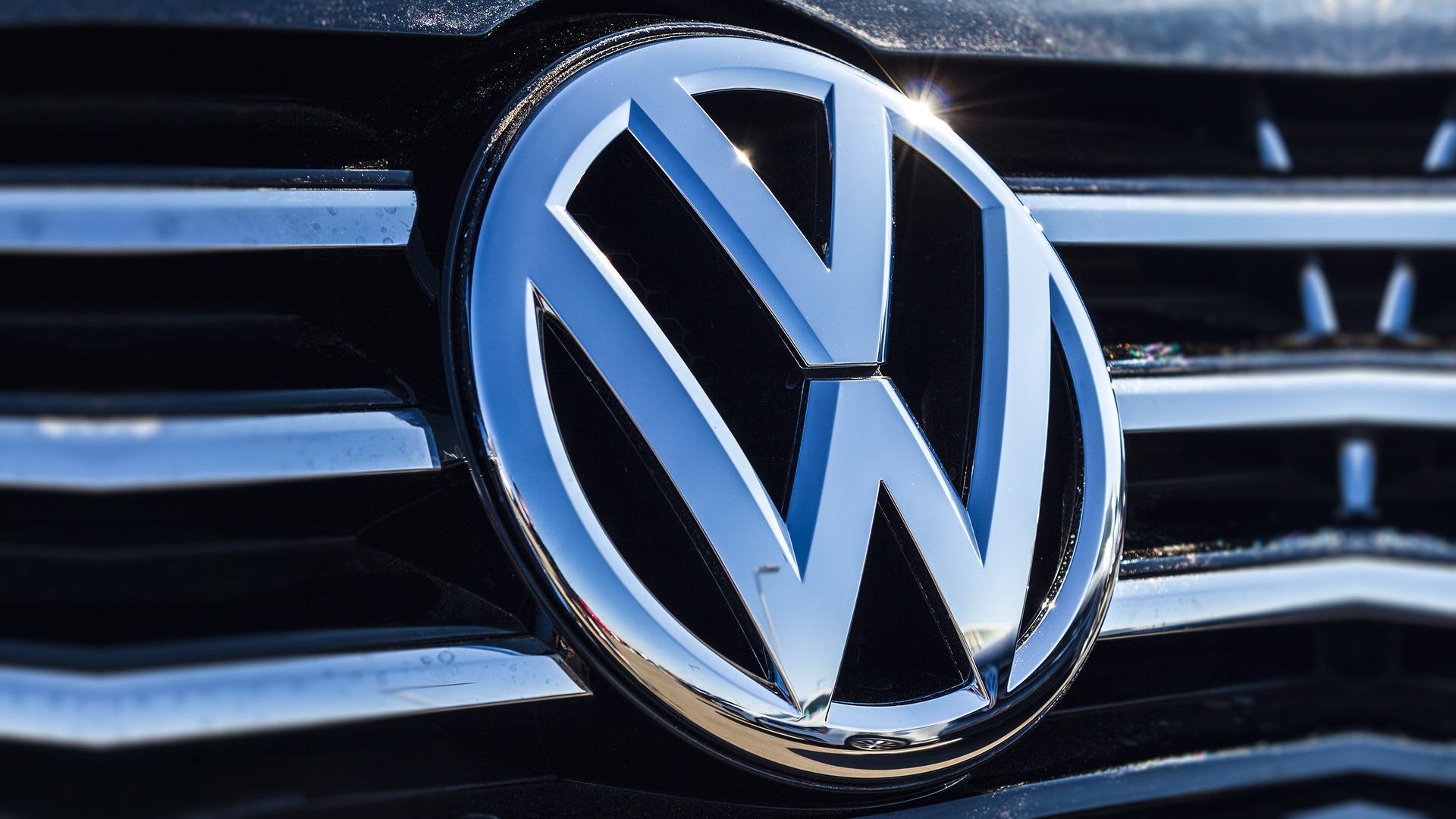 Volkswagen dice addio alle ultime due Sportwagon della sua ...
