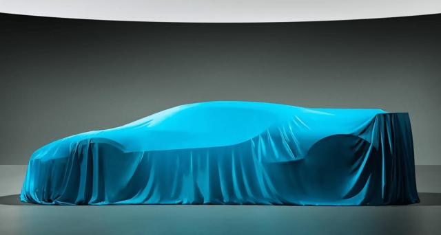 La casa francese ha annunciato il debutto di una nuova edizione limitata che verrà presentata durante la Monterey Car Week 2019