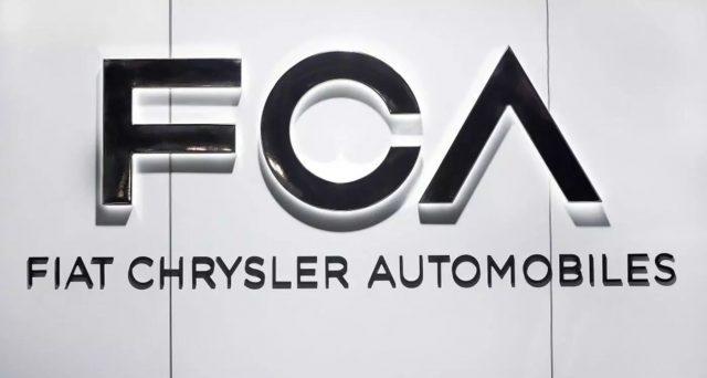 FCA ha inaugurato nelle scorse ore i lavori per la costruzione del suo nuovo stabilimento a Detroit