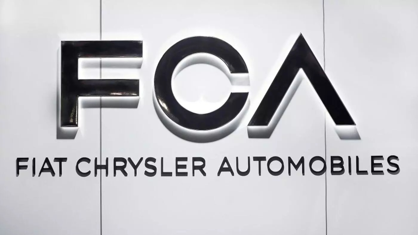 FCA estende a livello globale lo Smart Working - Motori e Auto - Investireoggi.it