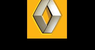 Renault Twingo elettrica potrebbe arrivare nel 2020