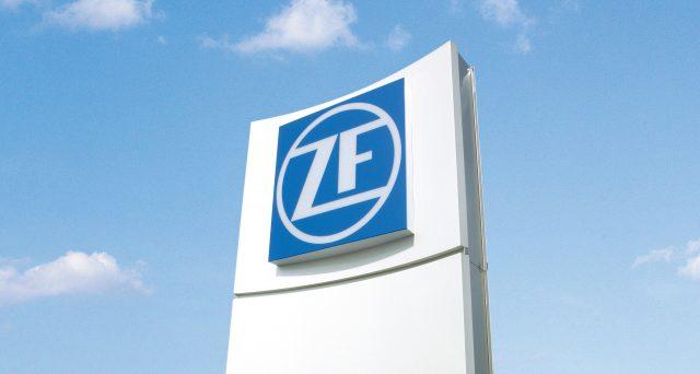 ZF fornisce ulteriori dettagli sulla trasmissione ibrida che verrà prodotta tra gli altri anche per Fiat Chrysler Automobiles e Bmw