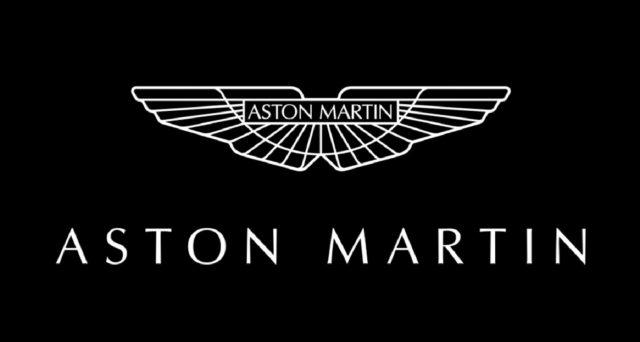 Aston Martin ha perso 95,55 milioni di dollari al lordo delle imposte nei primi sei mesi dell'anno