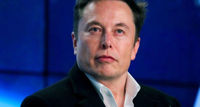 Elon Musk vuole costruire tunnel sotterranei dove far passare solo auto elettriche
