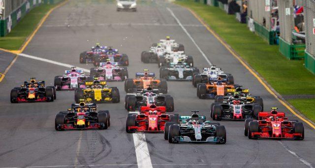 Pirelli prevede che il test a Yas Marina metterà fine alle preoccupazioni dei team sui nuovi pneumatici di Formula 1