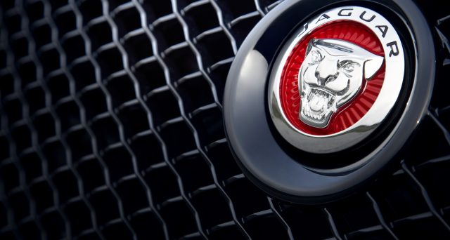 Entro la metà del prossimo decennio la gamma di suv di Jaguar si dovrebbe arricchire di due nuovi crossover compatti