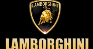 Lamborghini ha costruito più Huracan in 5 anni che Gallardo in 10