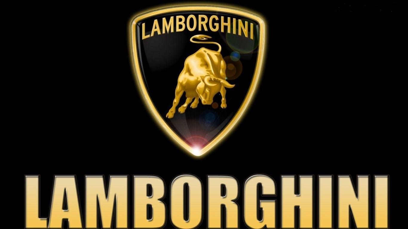 Il Coronavirus ferma Lamborghini: stop fino al 25 marzo nella fabbrica di Sant'Agata Bolognese - Motori e Auto - Investireoggi.it