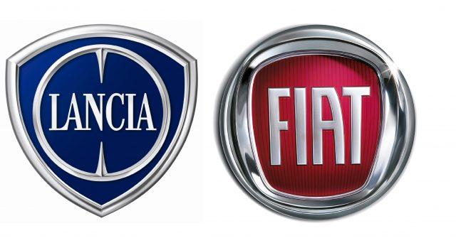 Fiat e Lancia
