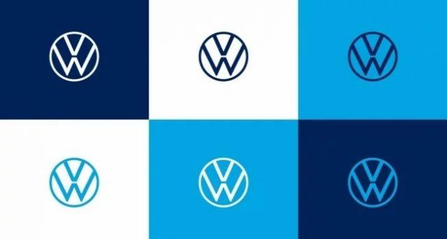Siemens aiuterà Volkswagen ad automatizzare e digitalizzare il suo impianto di produzione di veicoli elettrici a Zwickau