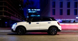 Fiat Chrysler cresce in Europa a settembre