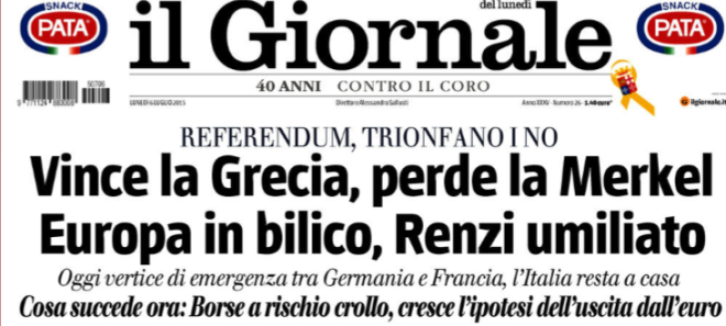 referendum-giornale
