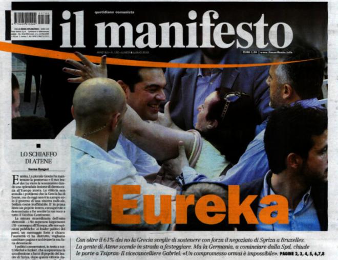 referendum-manifesto