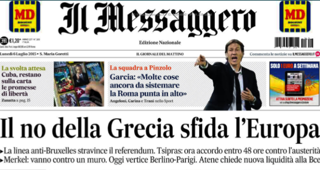 referendum-messaggero