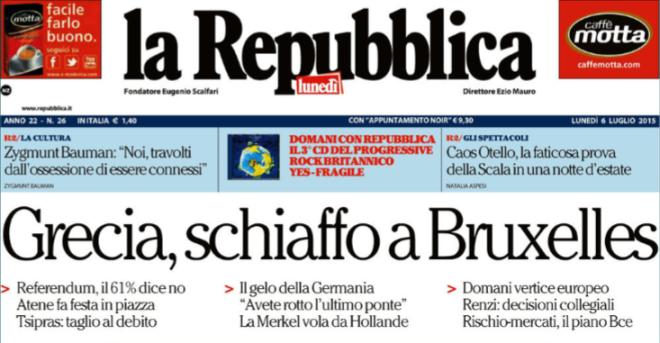 referendum-repubblica