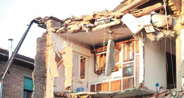 terremoto_emilia_
