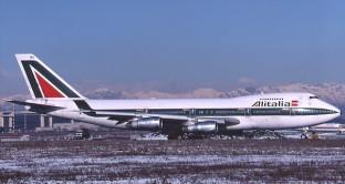 Sciopero aerei domani 28 gennaio, stop ai voli: compagnie e orari della protesta