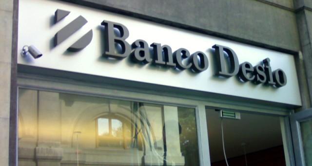bancodesio