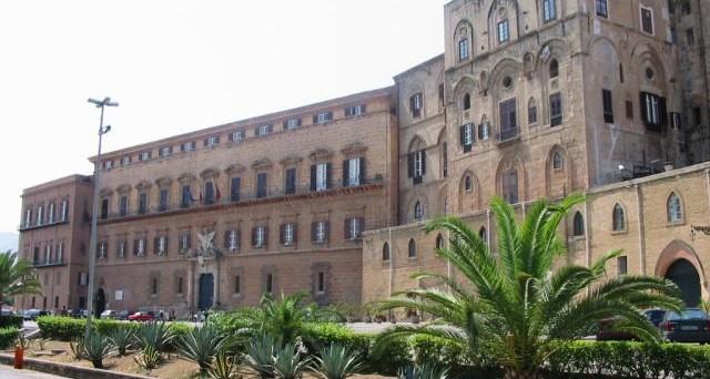Si svolge domani la Giornata delle Dimore storiche d'Italia, nelle regioni tante dimore aperte da scoprire.