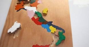 Voci critiche da tutta Italia. E il risparmio previsto dal governo è di soli 40 milioni di euro l'anno