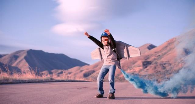 Nasce il Movimento dei giovani che decidono di restare in Italia