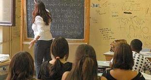 scuola_insegnante_